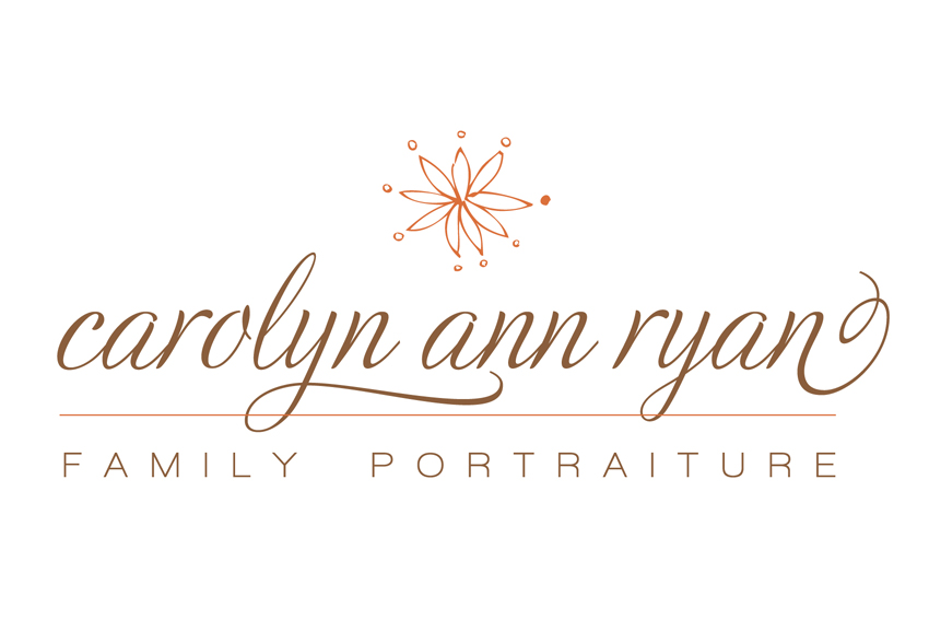 Charlotte NC Family Photographer | Carolyn Ann Ryan Photography