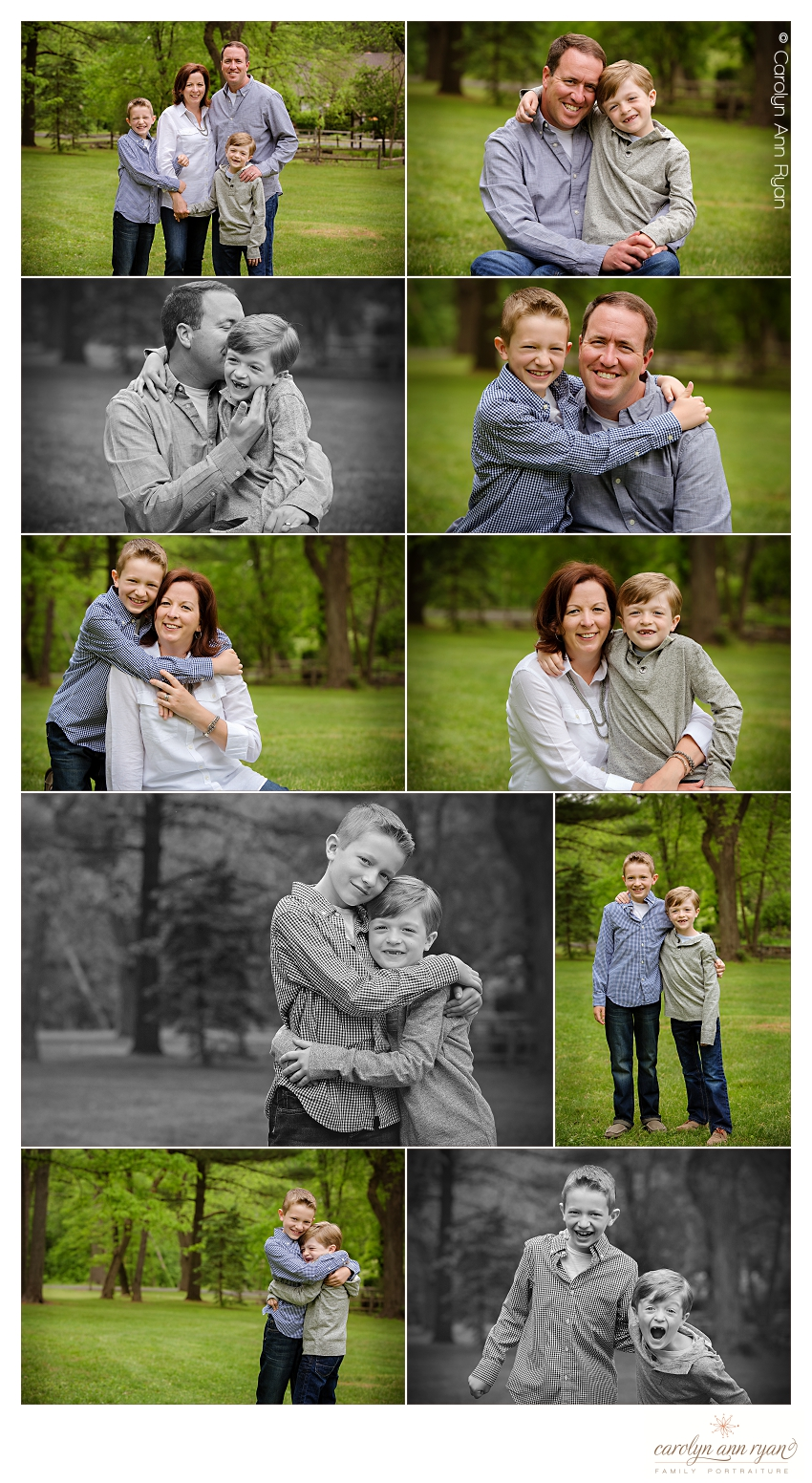 Charlotte Photographer, Carolyn Ann Ryan,