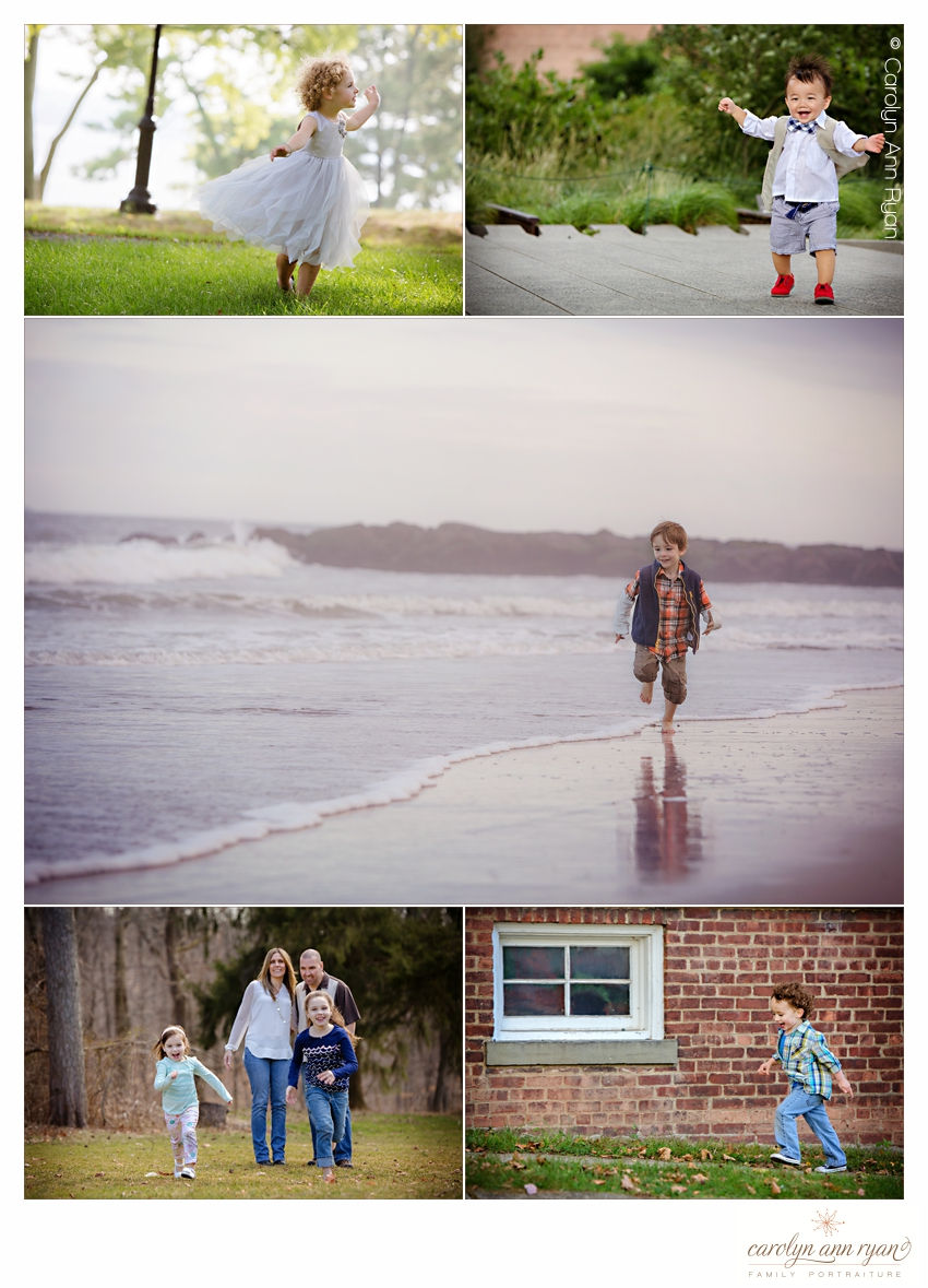 Professional Marvin North Carolina Family Child Photographer Carolyn Ann Ryan