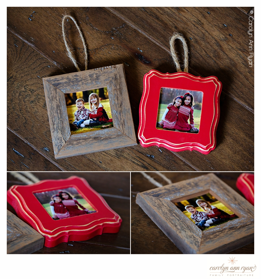 Thoughtful Charlotte NC Photography Gift Ideas